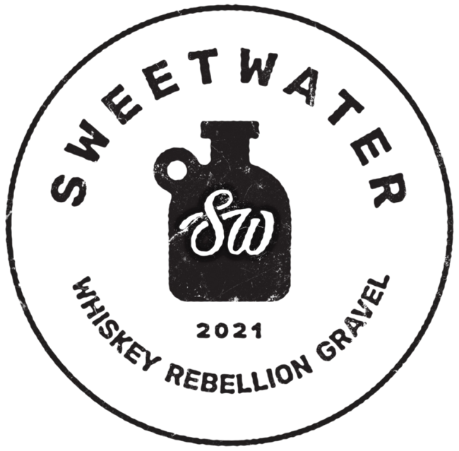Whiskey Rebellion Gravel Race